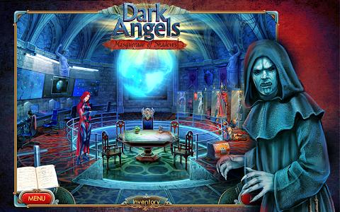 Dark Angels screenshot 3