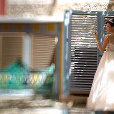 Wedding photographer Lynda Pérez (Lynda). Photo of 05.08.2017