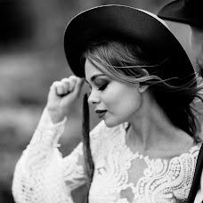 Wedding photographer Olga Gorina (OGorina). Photo of 26.07.2018