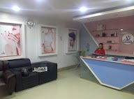 Store Images 1 of V Ezee Slim Cosmoderma Clinic