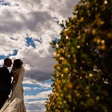 Wedding photographer Joseph Delgado (josephdelgado). Photo of 21.05.2015
