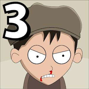 Johnny Bonasera 3 1.04 APK MOD