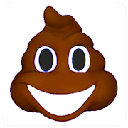 App SUPERMOJI - the Emoji App Advice APK for Windows Phone