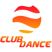 EliumRadio Club & Dance
