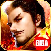 GIGA Three Kingdoms