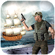 Legend of infantry Sniper War Hero: Survival Game (game)