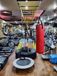 Strength The Gym And Spa photo 10