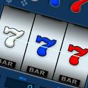Lucky 7 icon