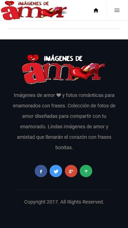 Imágenes De Amor Para Enamorar Android приложения Appagg