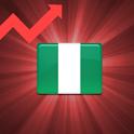 US Dollar to Naira Exchange Rates icon