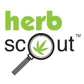 Herb Scout