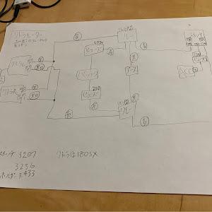 シルビア S14 前期のカスタム事例画像 ウズメさんの2020年05月21日21:50の投稿