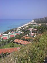 Photo: Zambrone (vv) - Villaggi e Residence.