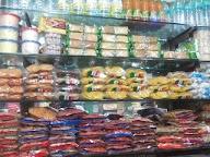 Sri Balaji Sweets photo 1
