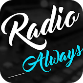 Radio Always