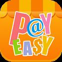 PayEasy生活 icon