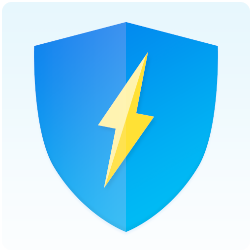Ever Security lite-Free Antivirus & Clean & Boost