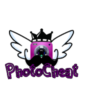 PhotoCheat