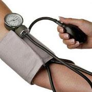 Hypertension Hi blood pressure