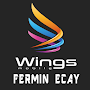 WINGS M. Fermin Ecay APK icon