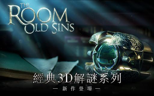 The Room: Old Sins  screenshots 9