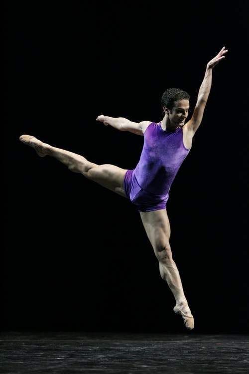 ballet-dancer-male-performance.jpg