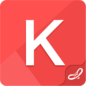 Klingo for PC and MAC