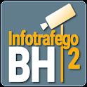 InfotrafegoBH 2 Free icon