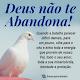 Rádio Brasil Gospel APK