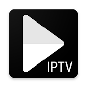 Simple IPTV Player 📺