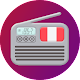 Radios del Peru en vivo FM - Radio online AM Download on Windows