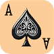 Callbreak, Ludo, Rummy, Kitti & Dhumbal Card Games apk