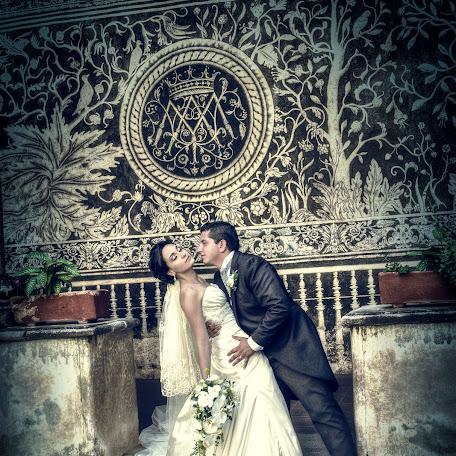 Fotógrafo de bodas Jorge Jolo López (jolofotografia). Foto del 11.03.2016