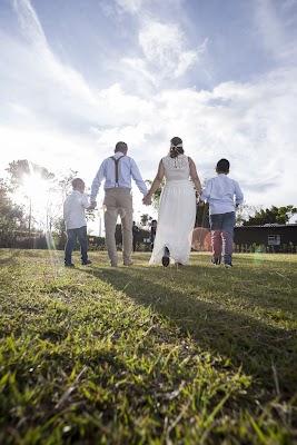 Fotógrafo de bodas Diego Alejandro Alzate Castrillón (DiegoAlejandro). Foto del 04.10.2016