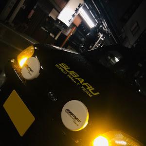 プレオ RS-Limitedのカスタム事例画像 まっちゃん☆WRXさんの2020年07月28日22:18の投稿