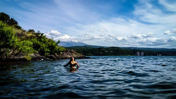 chile+travel+villarrica+lake+pucon.jpg