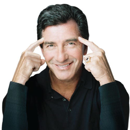 the ultimate sales machine gerber michael levinson jay conrad holmes chet