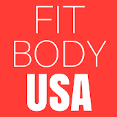 FIT BODY USA