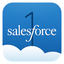 Salesforce1 Sandbox Simulator