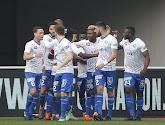 Bordeaux a fait une offre pour Samuel Kalu