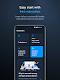 screenshot of Olymp Trade – Online Trading App