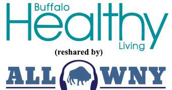 BUFFALO HEALTHY LIVING: Camp Blue Skies: Youth Grief Support - All ...