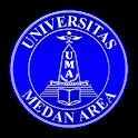 Info UMA icon