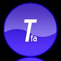 تله فا بدون فیلتر و ضد فیلتر پر سرعت icon