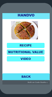 Download Healthy Lunch Box For PC Windows and Mac apk screenshot 4