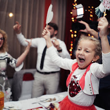 Wedding photographer Yasin emir Akbas (yasinemir). Photo of 10.11.2018