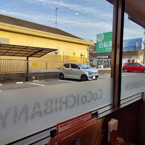 キャロル HB36S GF-MZR,H28年式 のカスタム事例画像 あっくん@マツダ党デミ派さんの2021年05月25日18:38の投稿
