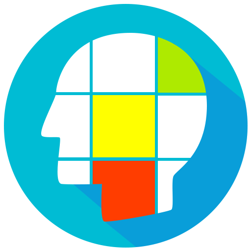 Memory Games: Brain Training file APK for Gaming PC/PS3/PS4 Smart TV