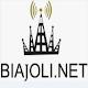 BIAJOLI.NET for PC-Windows 7,8,10 and Mac