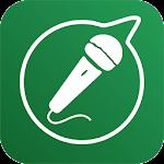 The Voiz App